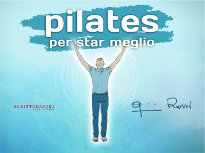 Pilates di Gianni Rossi